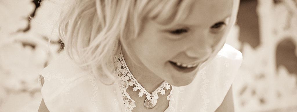 adornos joyas niños