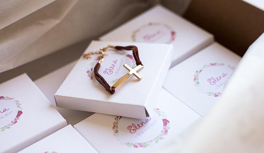 regalos originales para invitados comunion