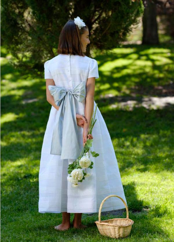 taller 99 vestidos comunion