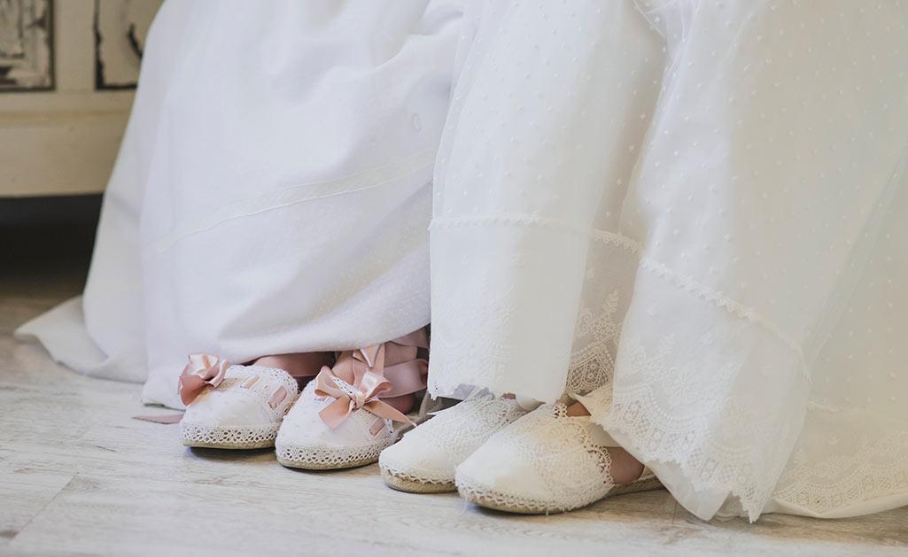– Comunion Bautizo Zapatos Y Comuniones Niñas NZnwOkX0P8