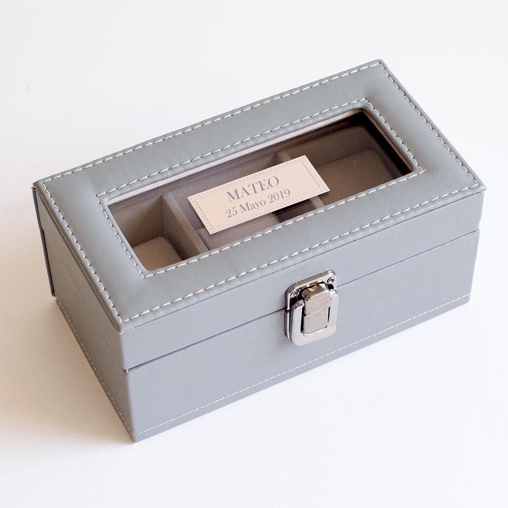 relojero personalizado regalos de comunion