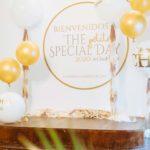 Charhadas Special Day 2020